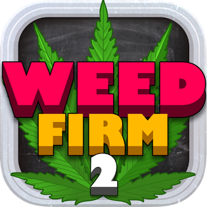 Weed Firm 2: Back to College2.9.65 (Mod)