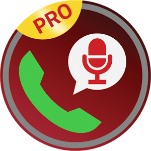 Call recorder pro1.38.3557.161 by Green Apple S