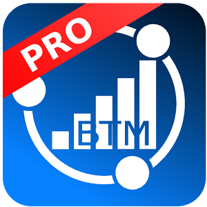 BT Tethering Manager PRO 2.0.3 (Paid)