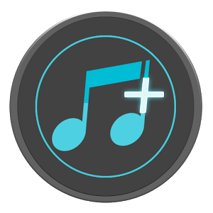 Music Player1.4.5