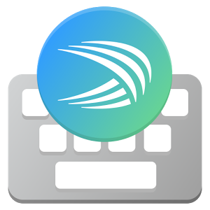 SwiftKey Keyboard 7.1.9.23 [Final]
