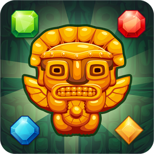Jungle Mash 1.0.3.1 [Mod]