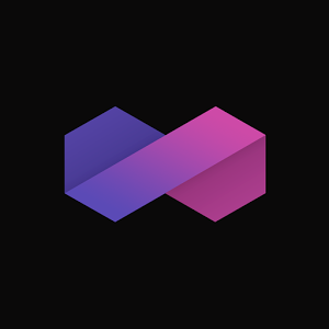 Filterloop Pro: Tool for share cool edited photos