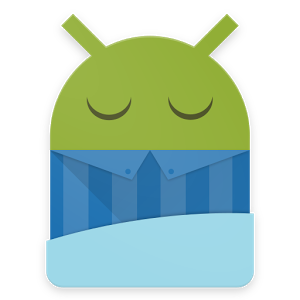Sleep as Android 20190719 build 21763 [Beta] [Unlocked]