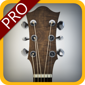 Guitar Tutor Pro - Learn Songs 41 Duran Duran [Paid]