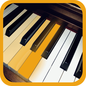 Piano Scales & Chords Pro 88 Added Translatinos [Paid]