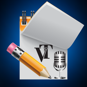 ViaNotes Pro - Notes and Audio Recorder2.2