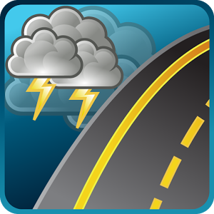 Weather Route6.31 [Paid]