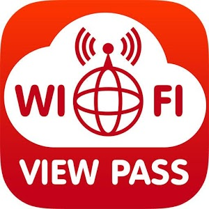 WiFi Password Recovery & Speed Test, Speed Monitor1.0.0 [AdFree]