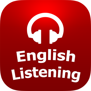 Learn English Conversation - Listening & Speaking4.5.4 [Pr