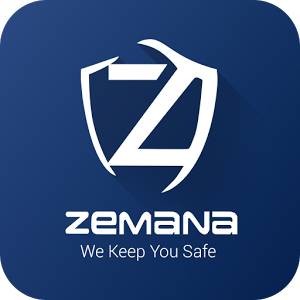 Zemana Antivirus & Security 1.8.2 [Premium]