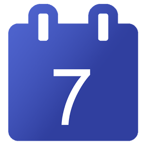 Your Calendar Widget 1.26.3 [Pro]
