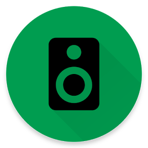 AirSpot - AirPlay + DLNA for Spotify (no root)0.5.2
