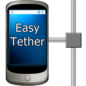 EasyTether Pro 1.1.17 (Paid)