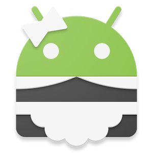 SD Maid - System Cleaning Tool4.10.1 [Pro]