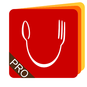 My CookBook Pro (Ad Free)5.1.30 [Patched]