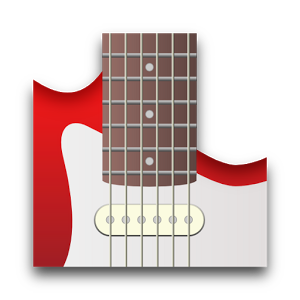 Jimi Guitar2.5.4 patched