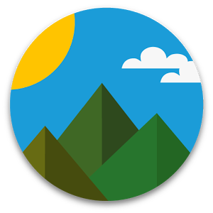 Forecaster 4.0.1 [Paid]