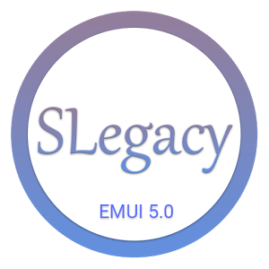 SLegacy EMUI 5.0 ThemeHTI1.1.2.TV0.1_PS