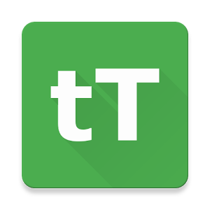 tTorrent - ad free1.6.4.1 [Paid] [Mod]