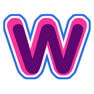 Wordil -Spelling word guess game2.4.0 (Paid)