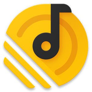 Pixel+ - Music Player3.5.339 [Patched]