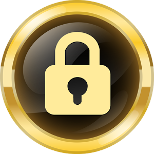 Quick App Lock Pro - protects your privacy 1.4.5