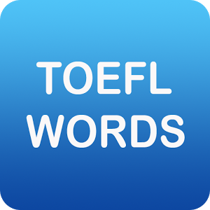 TOEFL Essential Words2.0.6 [Pro]
