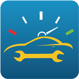 Fuel Buddy - Car Management; Fuel and Mileage Log 40.11 [Platinum]