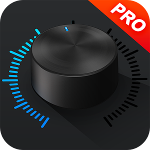 Equalizer & Bass Booster Pro 1.5.4 [Paid]