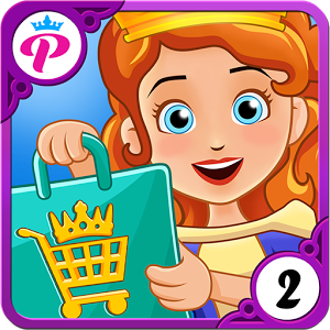 My Little Princess : Stores1.02