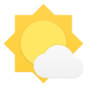 OnePlus Weather2.1.0.180827164433.dfb538d