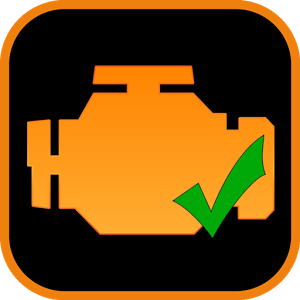 EOBD Facile - OBD2 Car Diagnostics ScanTool elm327 2.96.0556 Plus