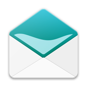 Aqua Mail - Email App1.13.0-722 Final Stable [Mod L