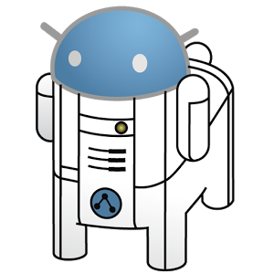 Ponydroid Download Manager1.4.1 [Paid]