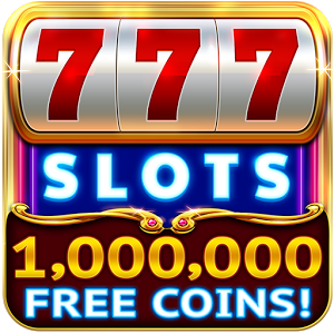 Double Win Vegas - FREE Casino Slots
