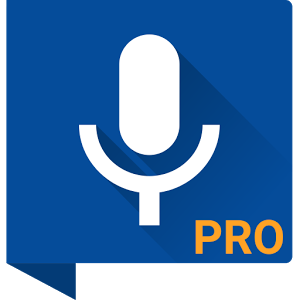 Write SMS by voice PRO3.3.8 (Paid)