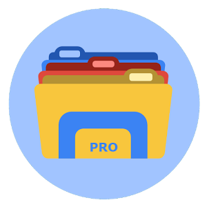 File X-plorer-File Manager Pro 3 6 apk (space nova apps