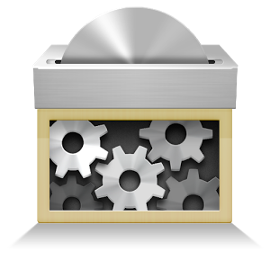 BusyBox Pro68 Final [Paid]