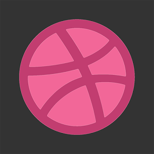 Dribble - the Dribbble Client