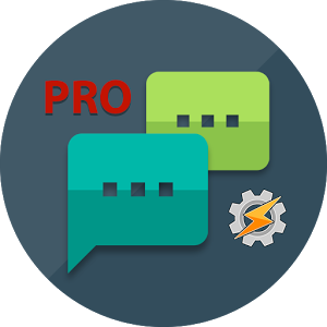 AutoResponder for WA Pro10.02 [Patched]