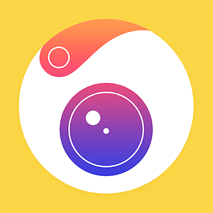 Camera360 ultimate » apk thing android apps free download.