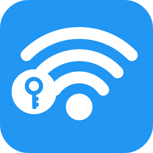 Wifi Hack Master (Simulator No Adds)1.0