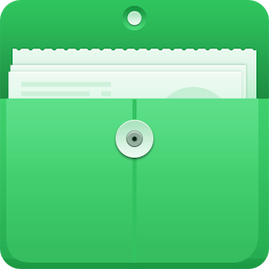 File Manager (Full File Explorer)