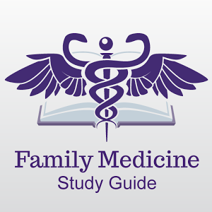 Family Medicine Study Guide1.8 [Paid]