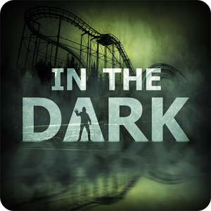 In the Dark: 2 in 1 Pro
