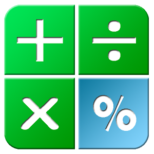 UnitedCalc+  Indian Language Calculator (No Ad)