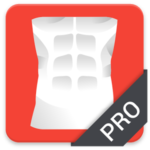 Spartan Six Pack Abs Workouts & Exercises PRO 3.0.4 [Paid + Unlocked]