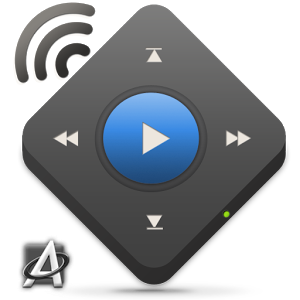 ALLPlayer (Netflix) Remote Control2.0 (Paid)