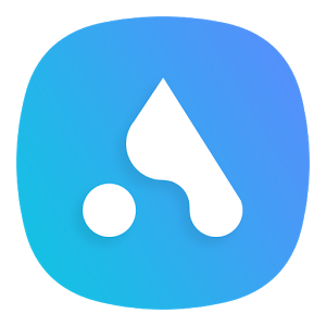 Aspire UX S8/Note 8 - Icon Pack